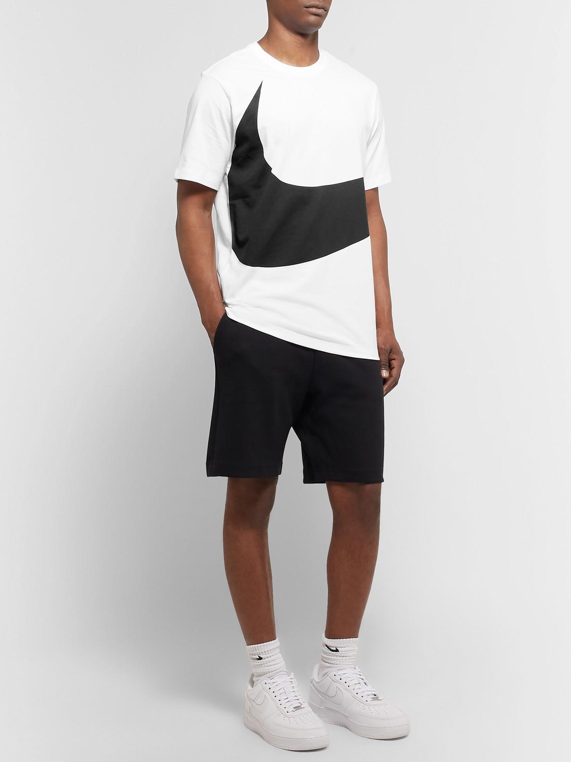 Nike Tops SPORTSWEAR LOGO