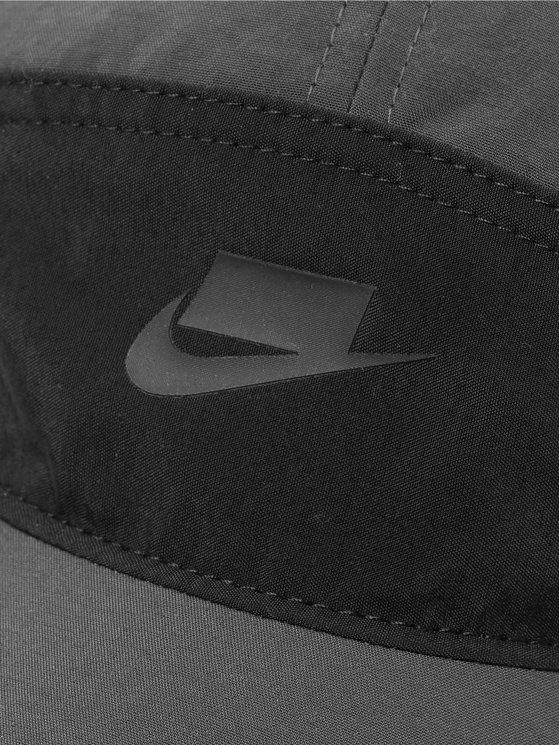 Nike Accessories SPORTSWEAR TAILWIND SHELL AND MESH BASEBALL CAP