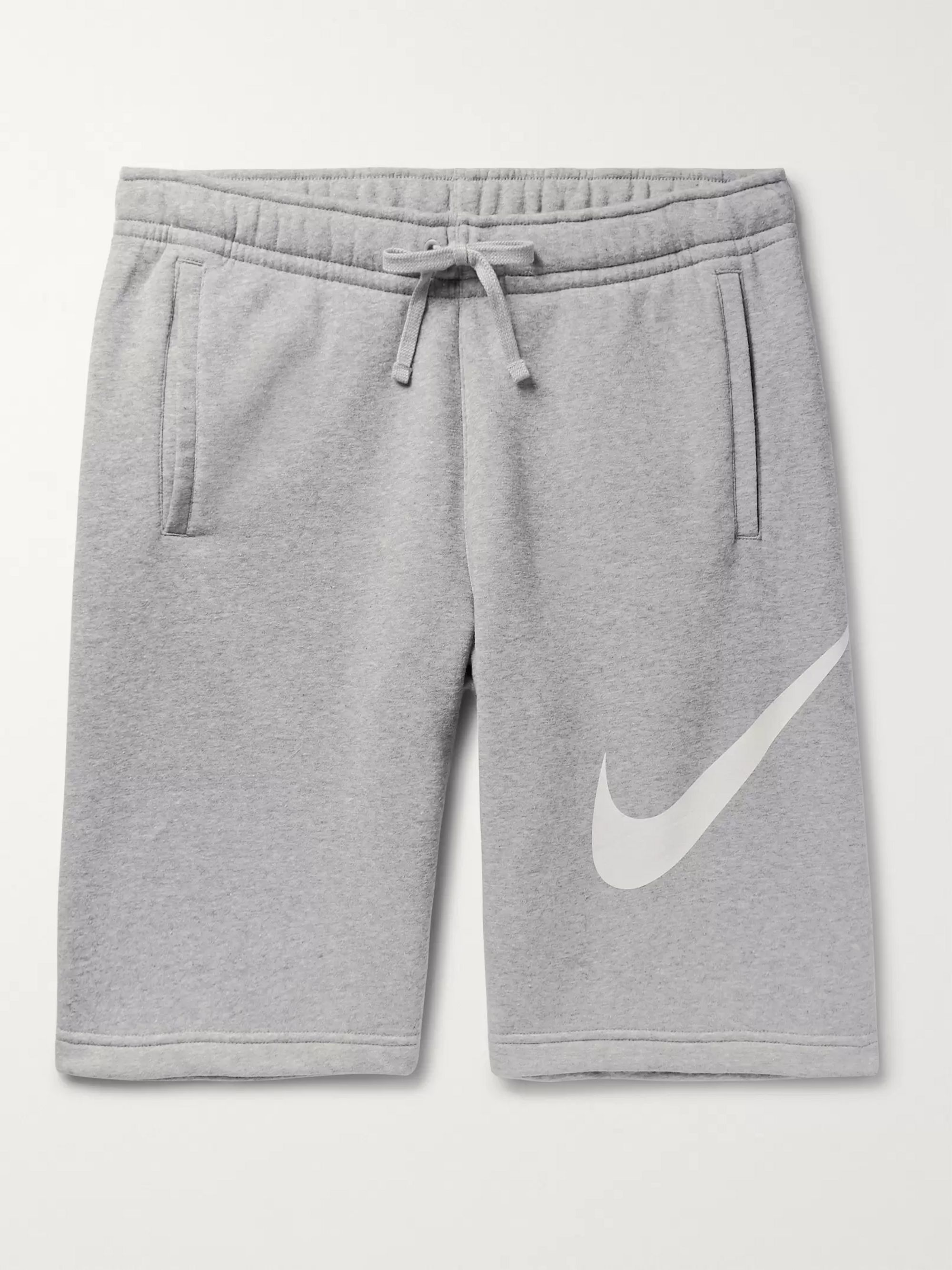 bermuda nike sportswear