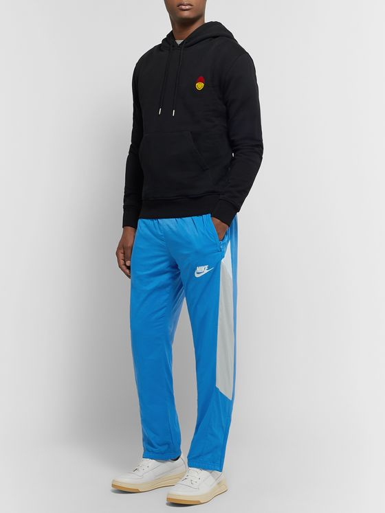on feet at new york buy online NIKE Sportswear | Sneakers & Clothing | MR PORTER