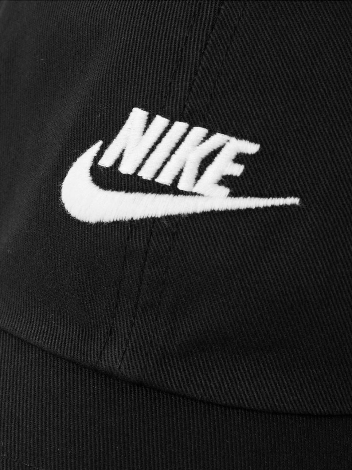 Nike Lingeries SPORTSWEAR AEROBILL LOGO