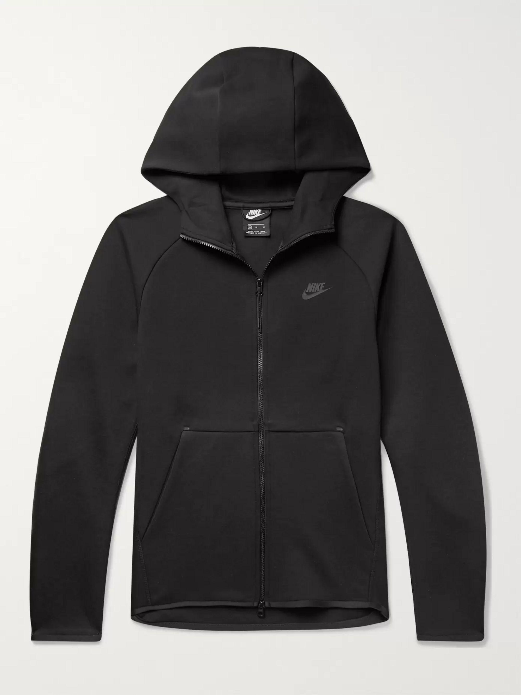 hoodie nike zip