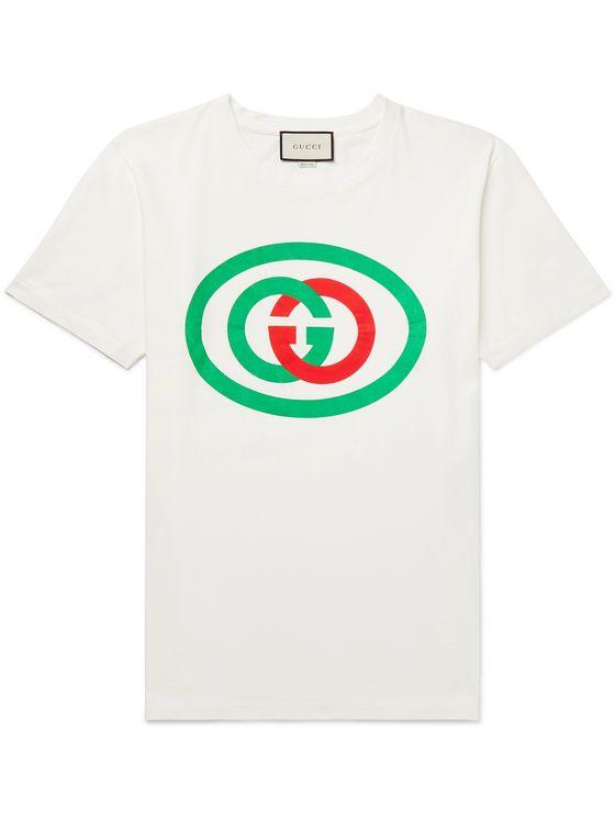 Oversized Logo,Print Cotton,Jersey T,Shirt