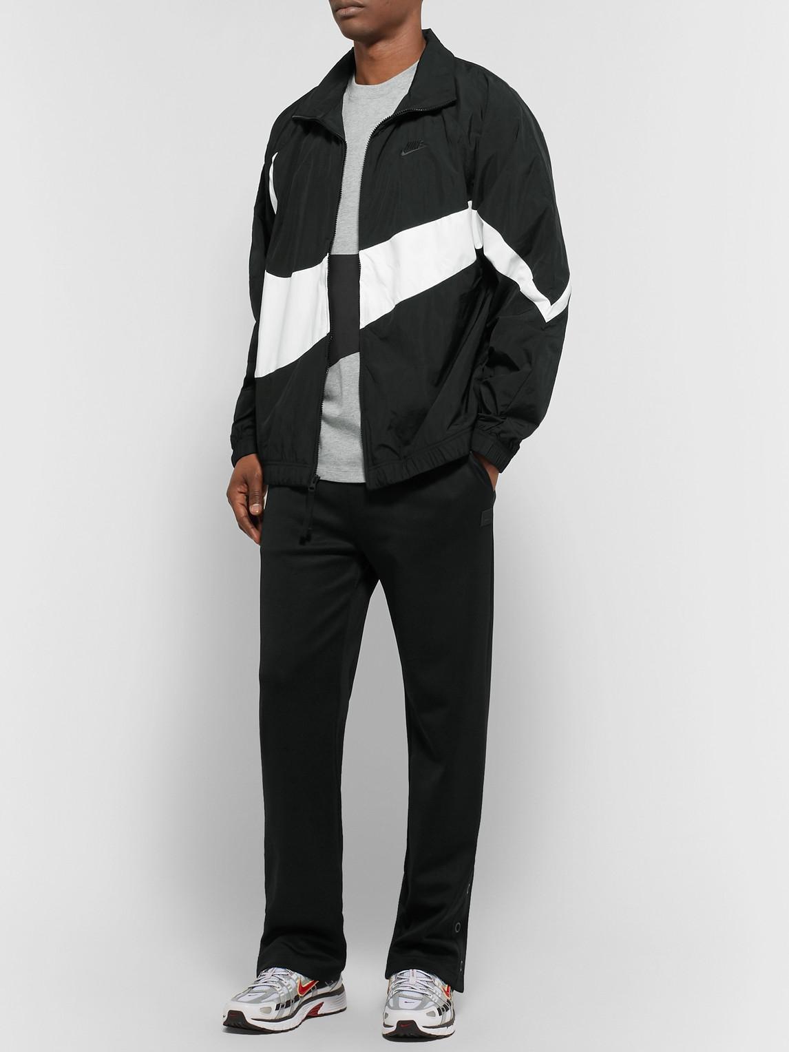 Nike Jackets SPORTSWEAR LOGO
