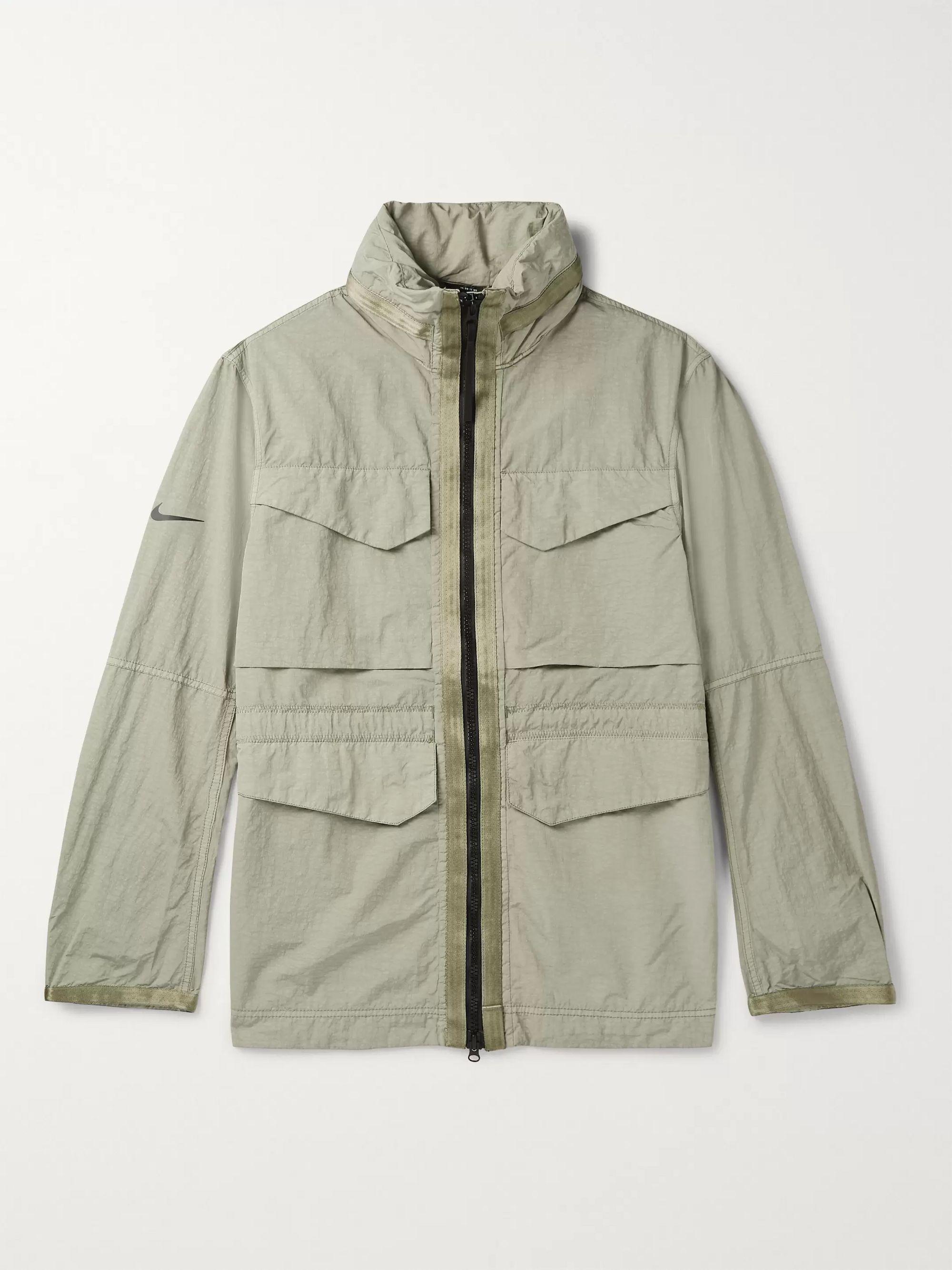 sportswear-tech-pack-nylon-jacket by nike