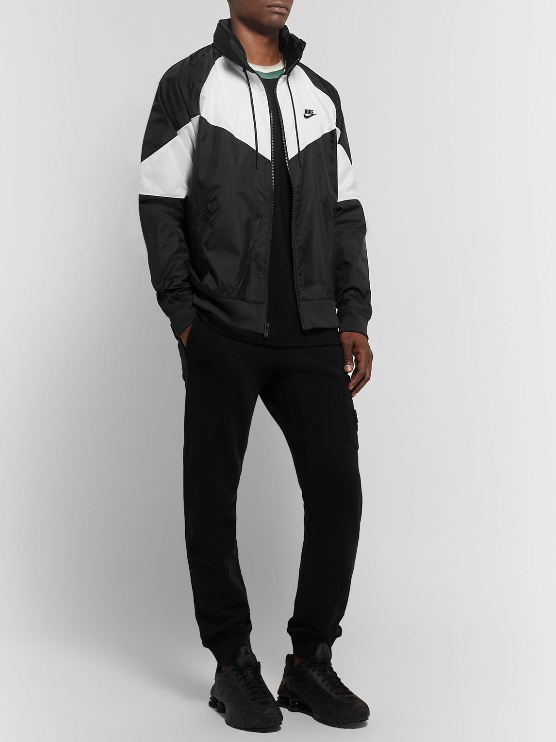Nike Tops SPORTSWEAR WINDRUNNER COLOUR