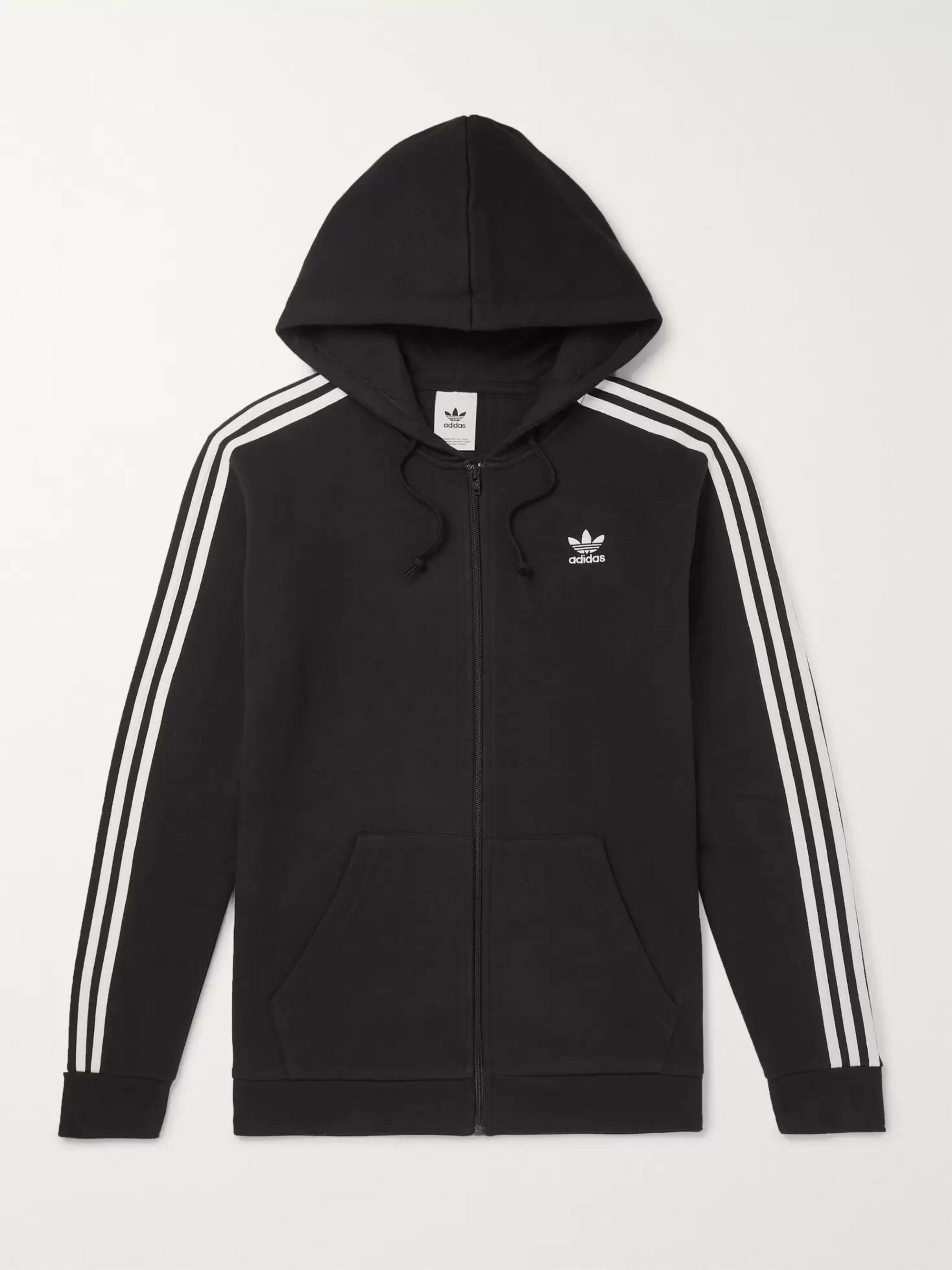 jacket, adidas, adias logo, adidas originals, adidas hoodie