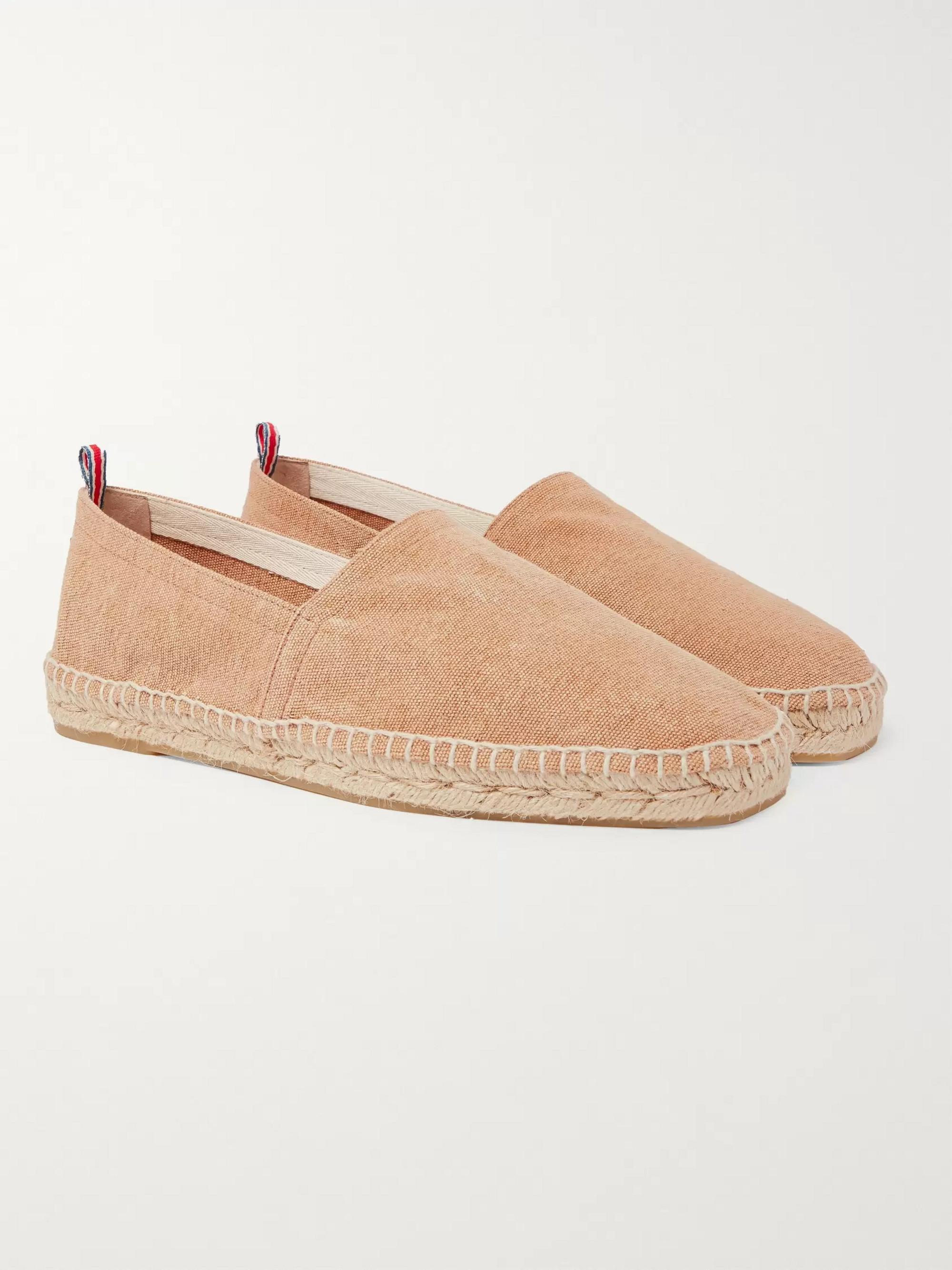 32a20e9d3 Shoes for Men | Designer Sportswear | MR PORTER