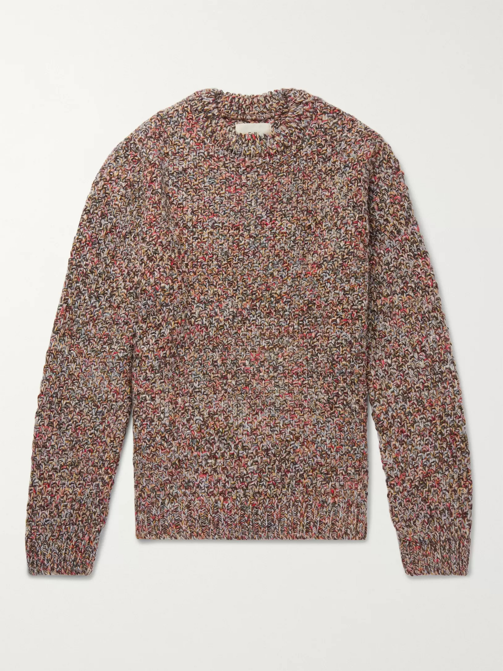 a2f0943dd022b8 Men's Knitwear | Designer Menswear | MR PORTER