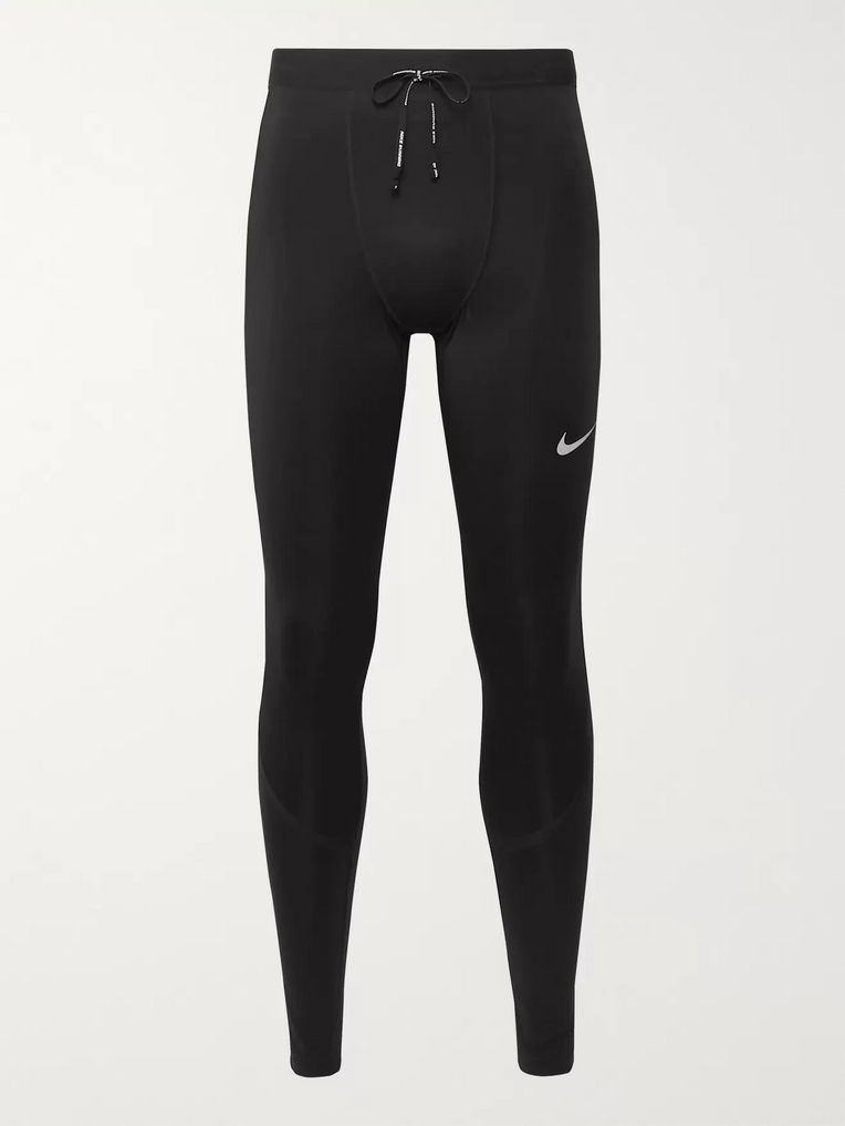 Nike Running Tech Power Dri-FIT Tights