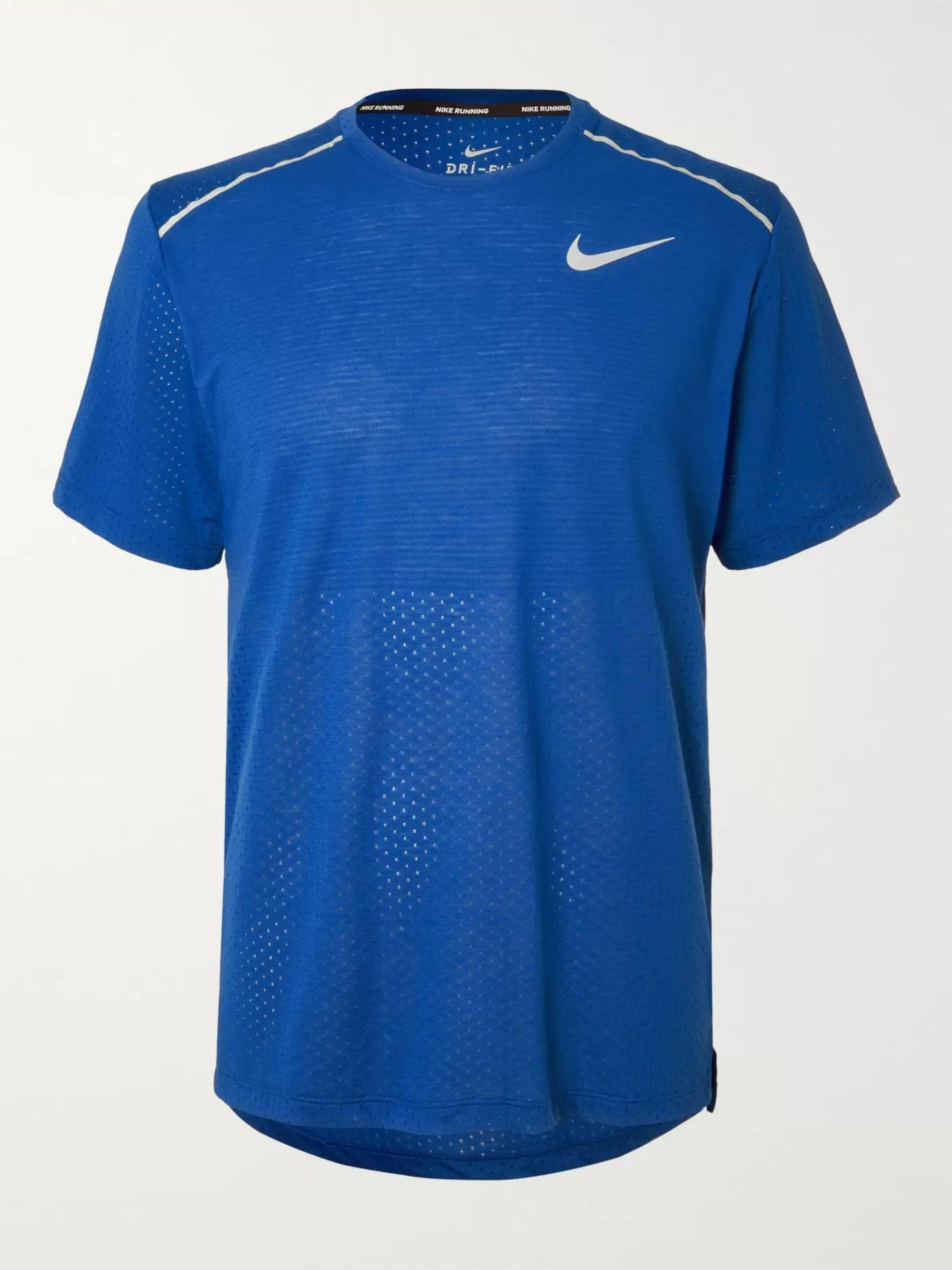 t shirt nike running
