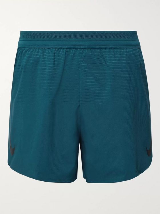 Nike Running Aeroswift Ripstop Shorts