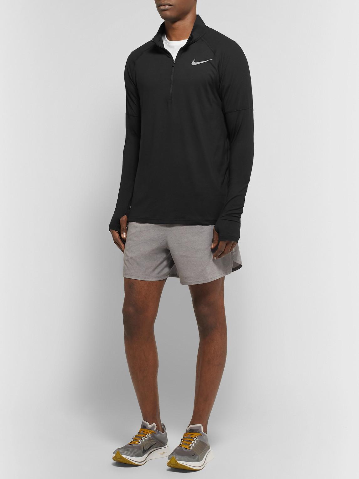 Nike Tops ELEMENT DRI