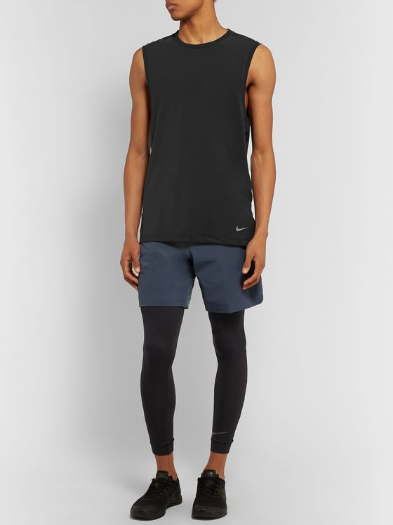 Nike Training Dri-FIT Tank Top