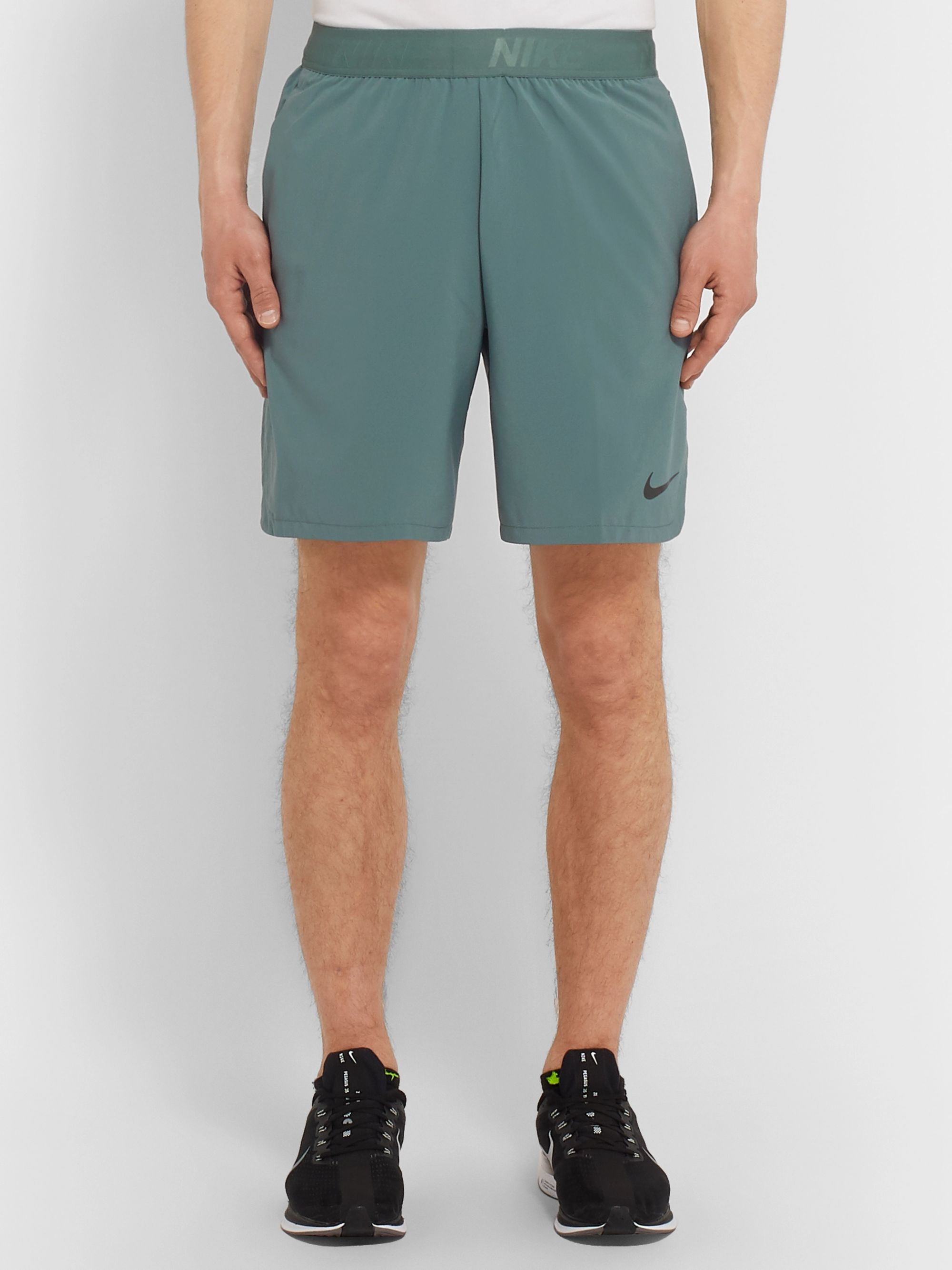 Nike Training Flex Vent Max 2.0 Stretch Shorts