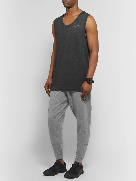 Nike Training Breathe Dri-FIT Tank Top
