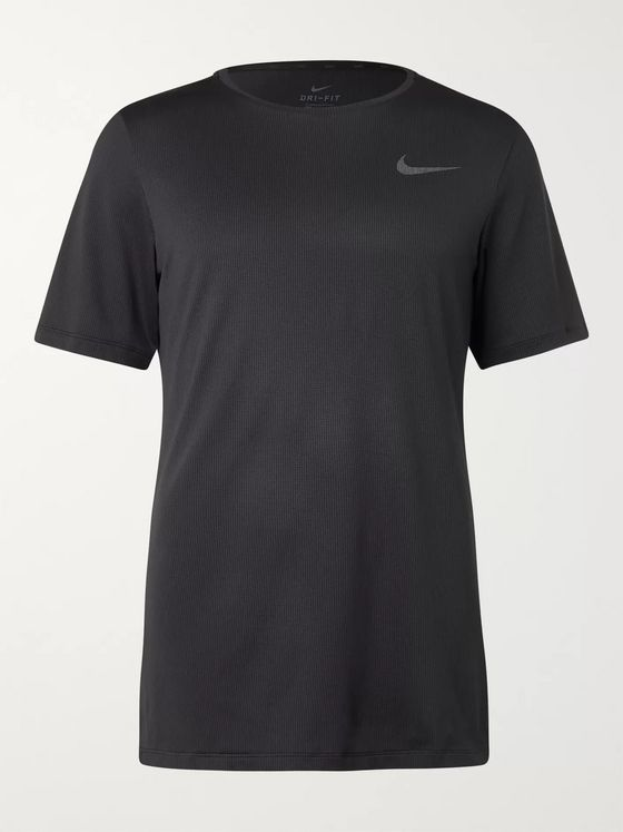 Nike Training Dri-FIT T-Shirt