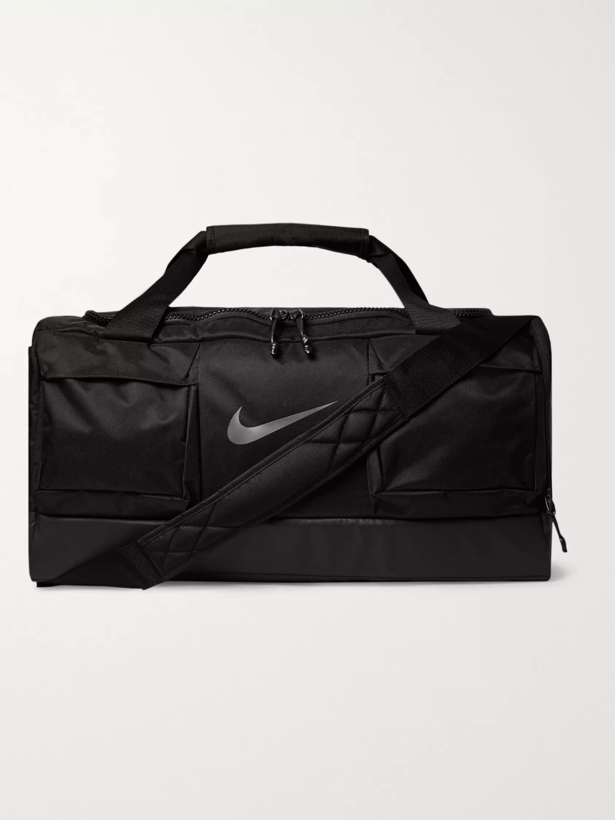 Nike Training Vapor Power Canvas Holdall