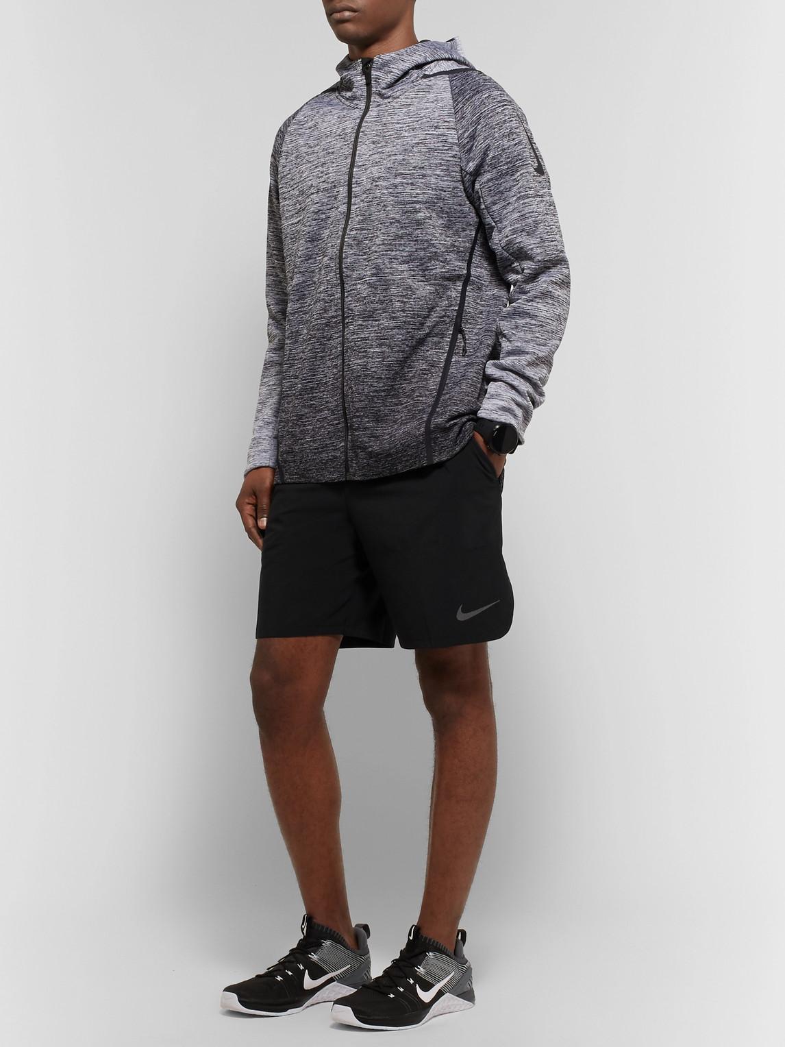 Nike Tops FLEX 2.0 DRI