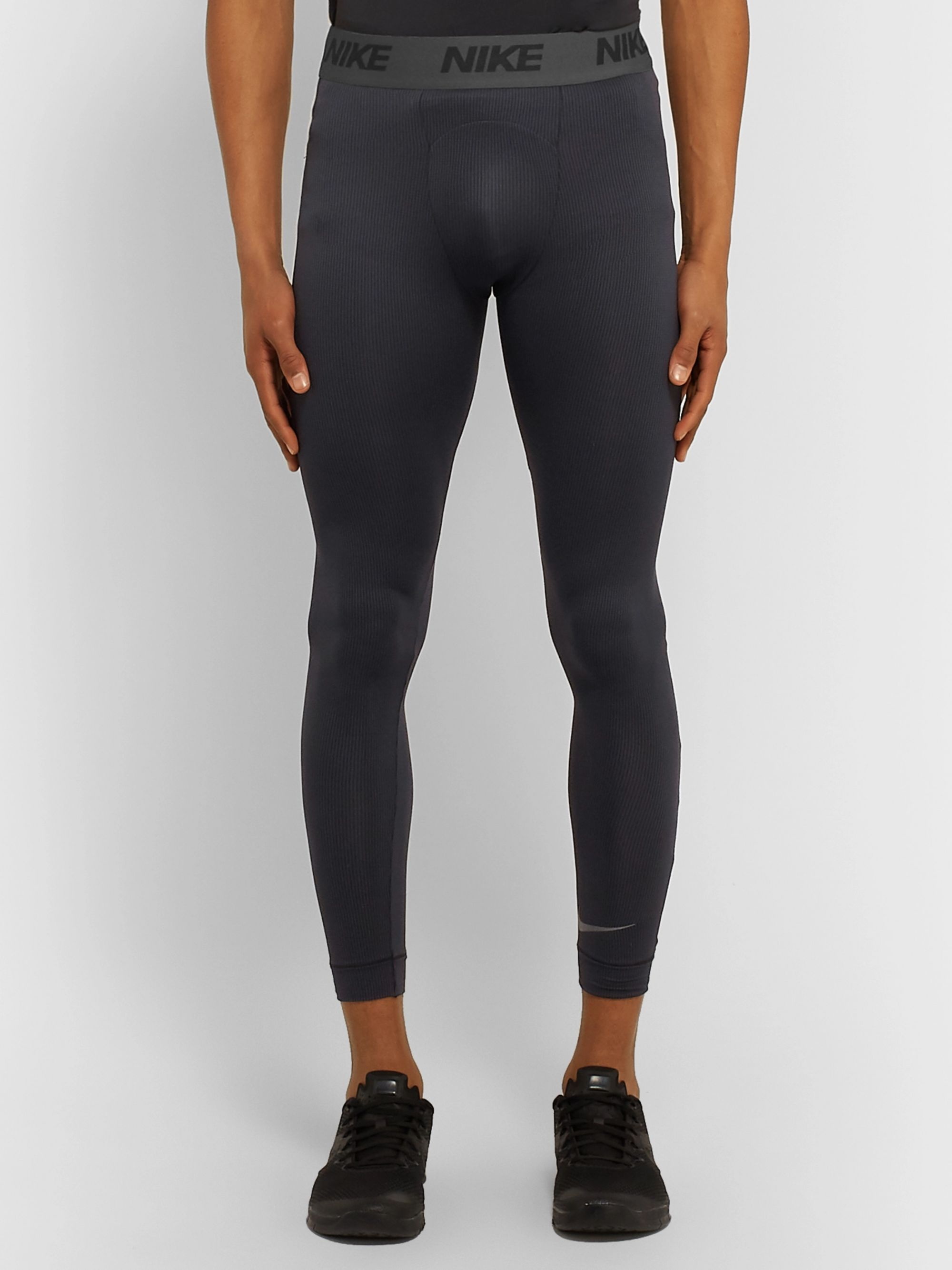 Nike Training Utility Dri-FIT Compression Tights