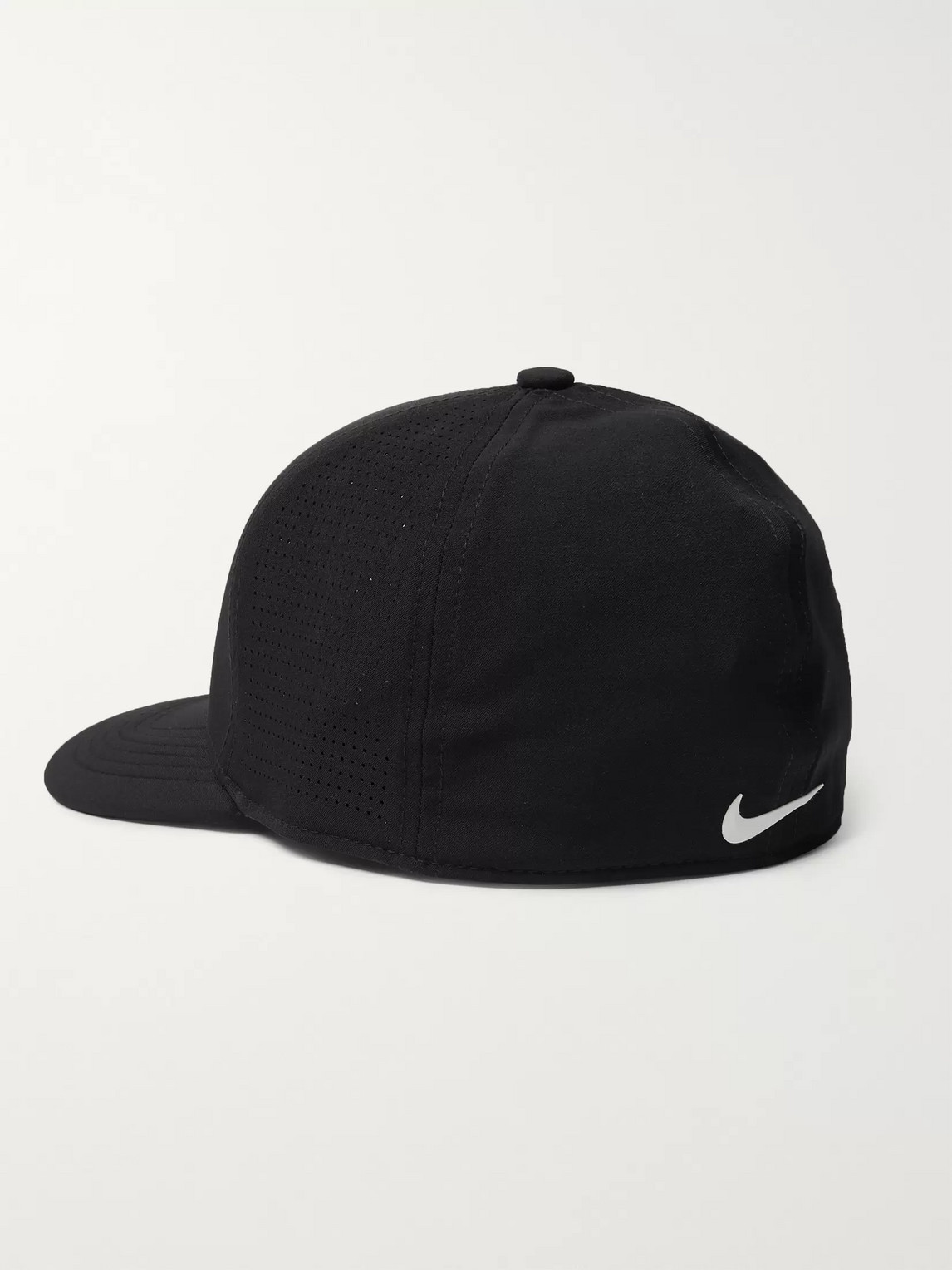 Nike Accessories AEROBILL CLASSIC 99 FITTED GOLF CAP