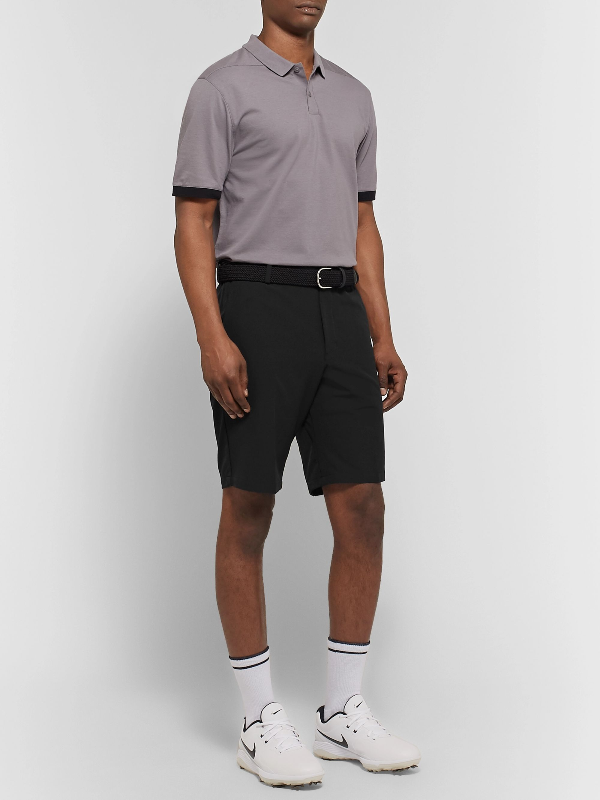 Nike Golf Flex Dri-FIT Golf Shorts