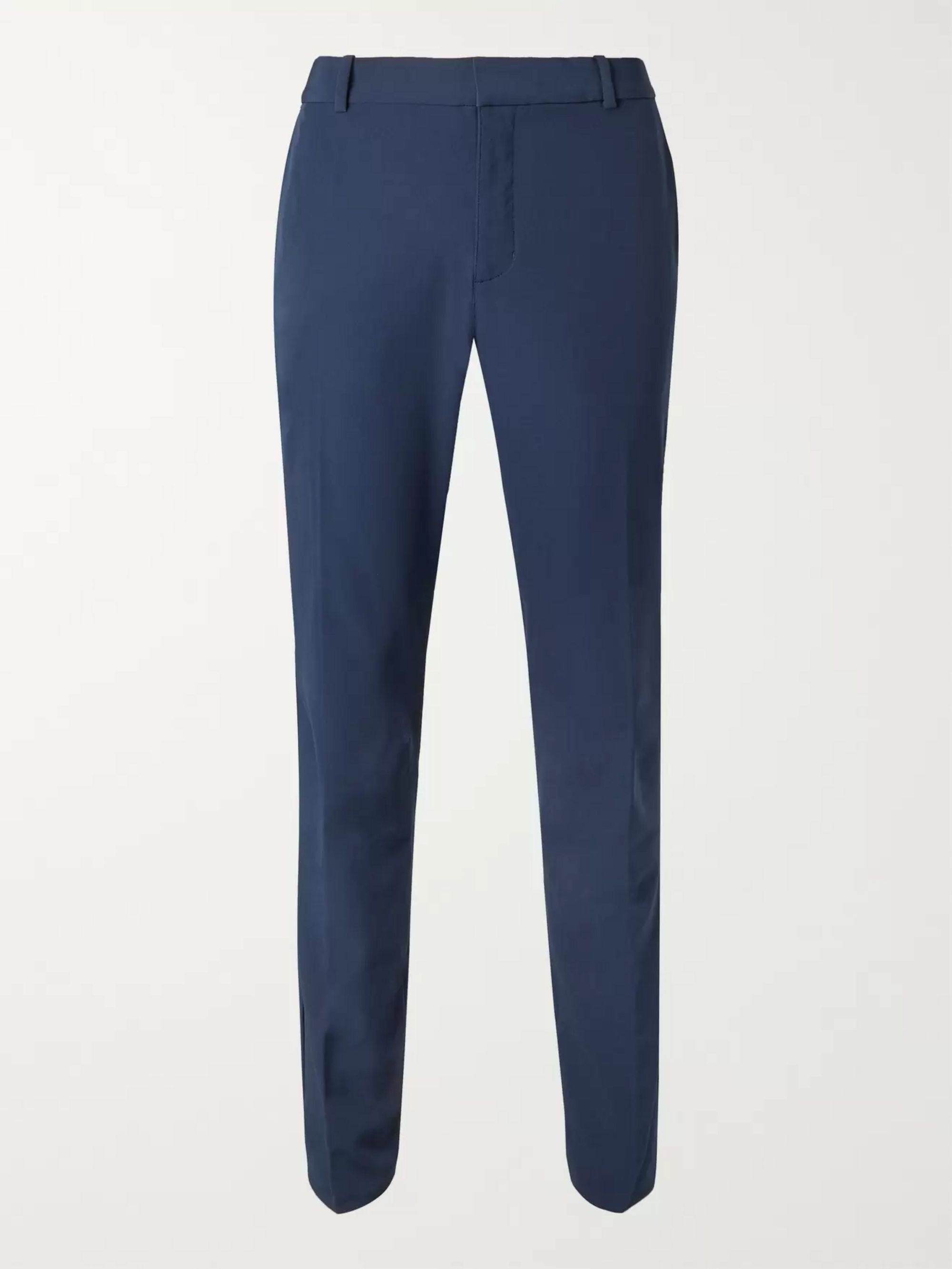 Slim Fit Dri FIT Flex Golf Trousers