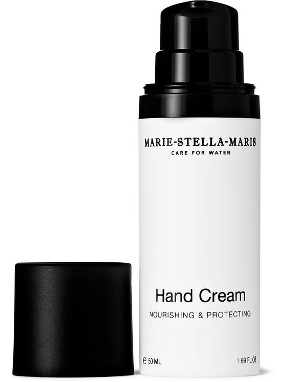 Marie-Stella-Maris Hand Cream, 50ml