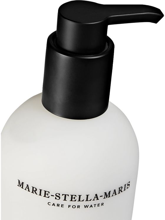 Marie-Stella-Maris No.74 Lemon Notes Hand and Body Lotion, 300ml