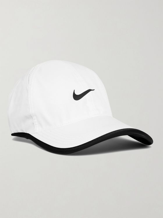Nike Tennis AeroBill Featherlight Dri-FIT Cap