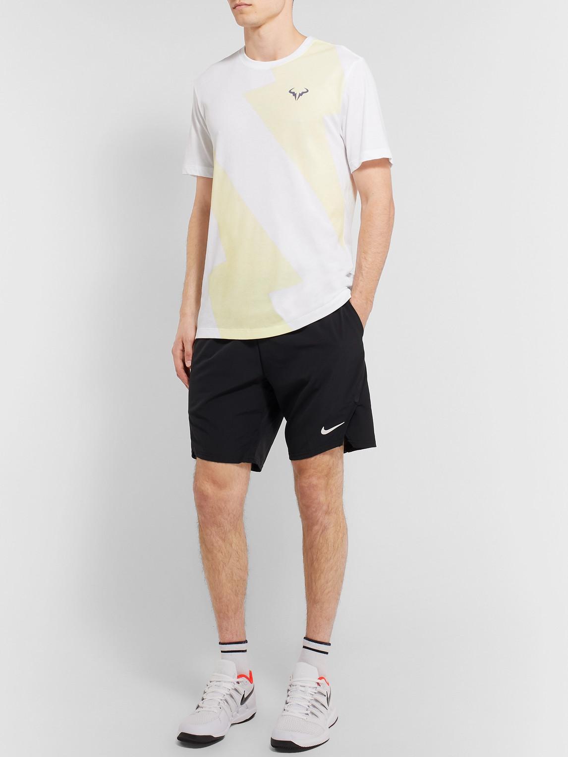 Nike Tops NIKECOURT RAFA DRI
