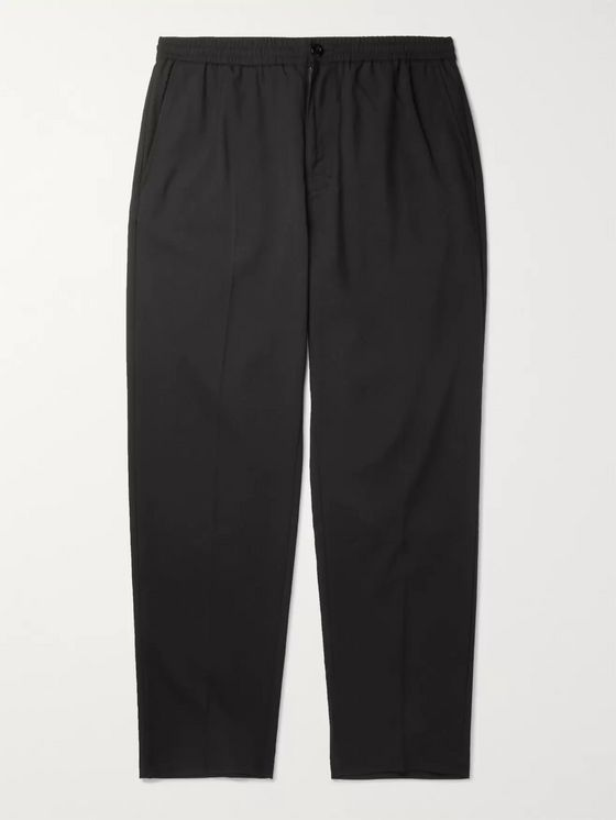 Stüssy Bryan Canvas Trousers