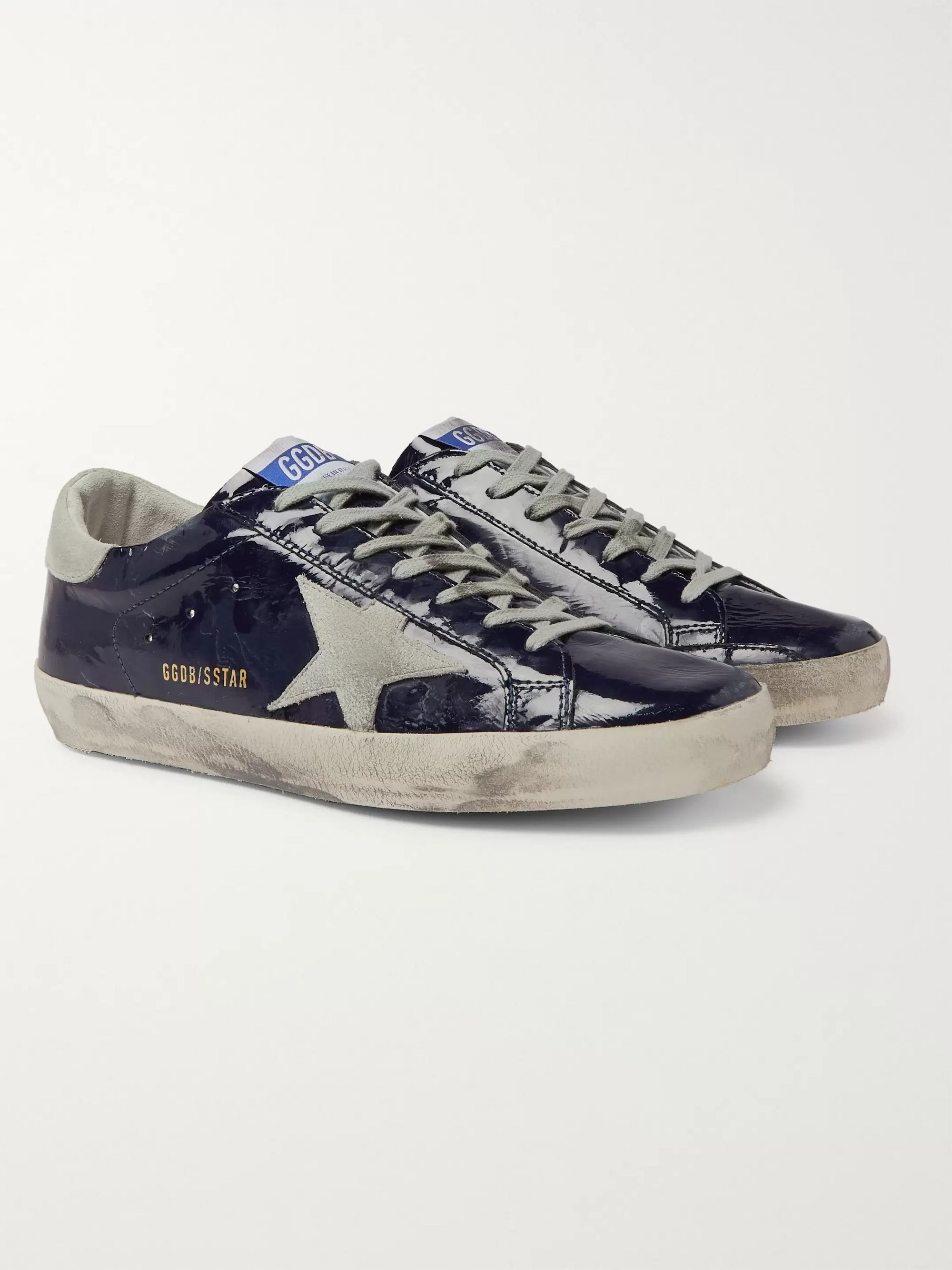 Golden Goose Superstar Sneakers Review   Sneakers fashion