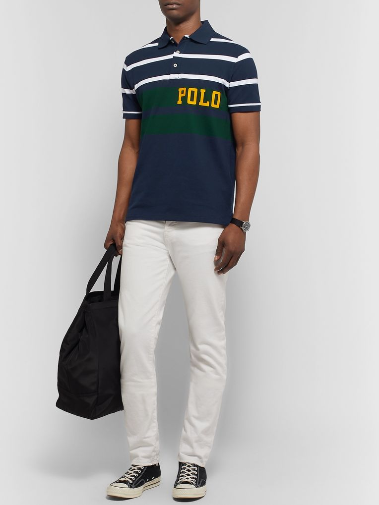 b4051f257 Polo Ralph Lauren | MR PORTER