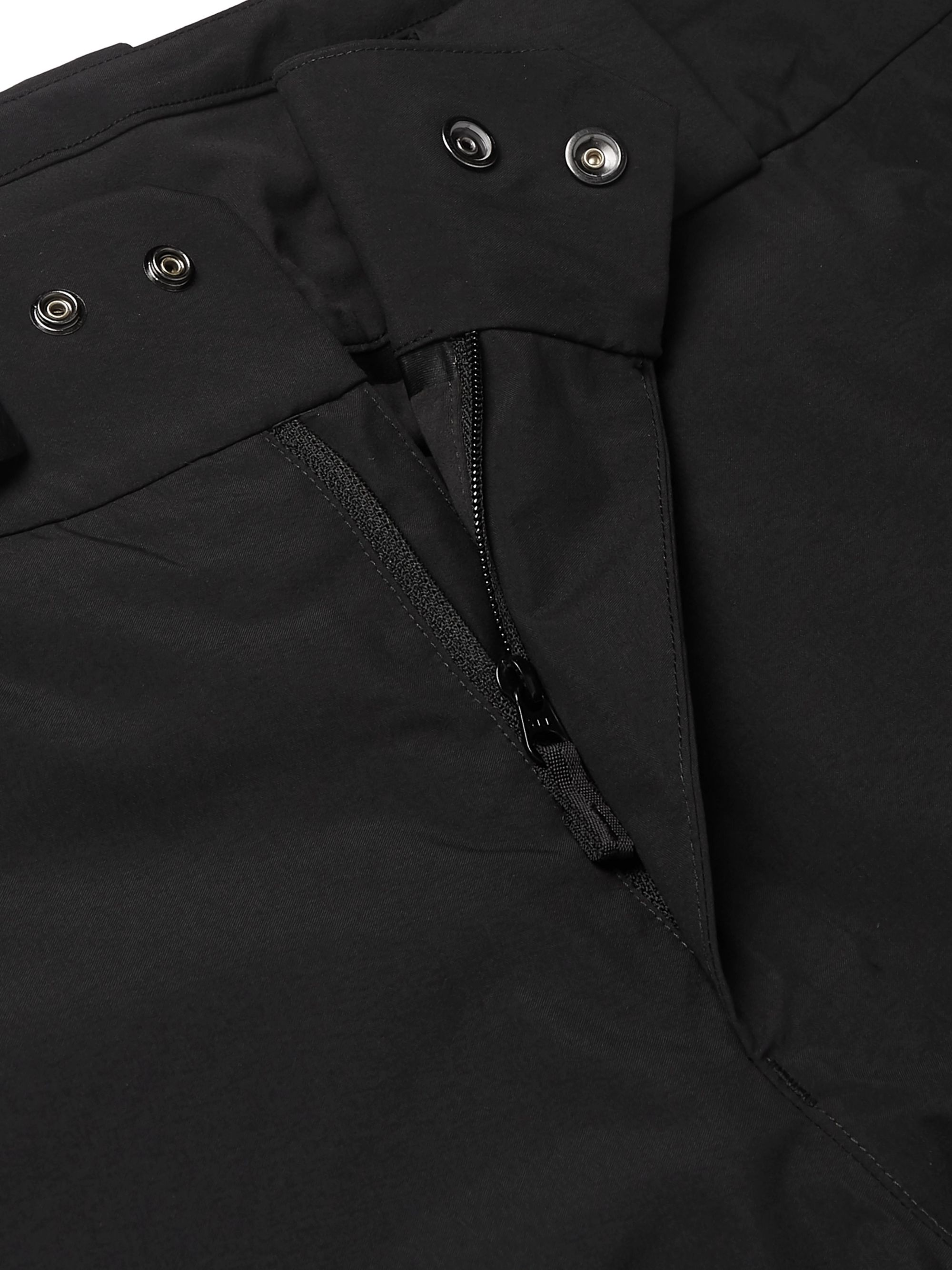 Arc'teryx Macai GORE-TEX Ski Trousers