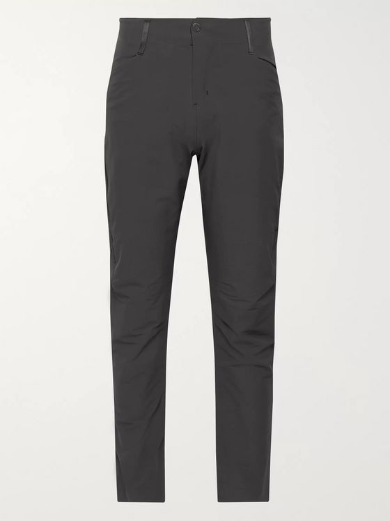 Arc'teryx Creston AR Wee Burly Trousers