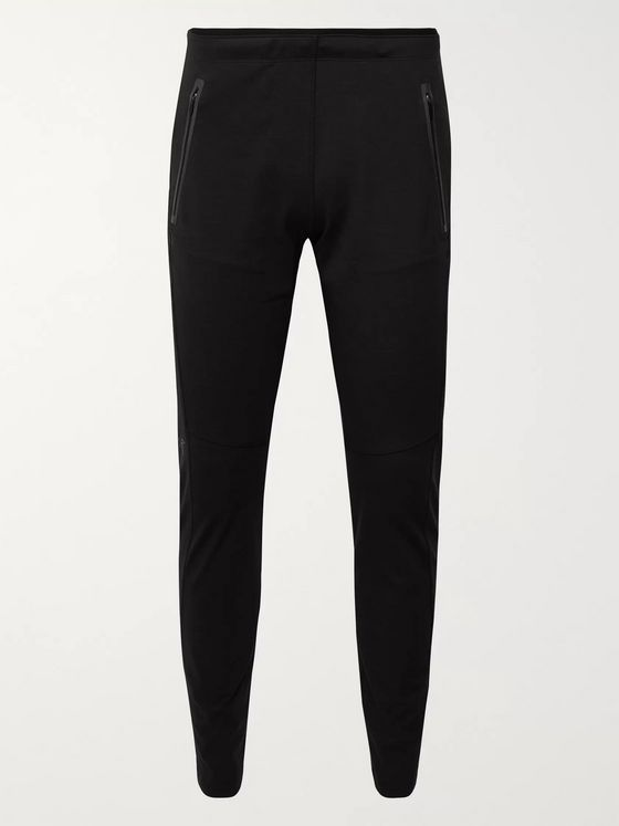 Arc'teryx Cormac Tapered Nahlin Trousers