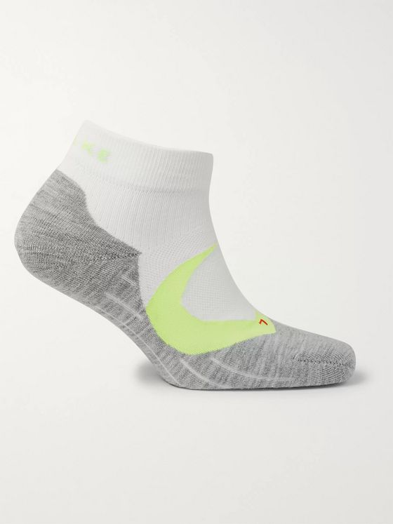 FALKE Ergonomic Sport System RU4 Cool Stretch-Knit Socks