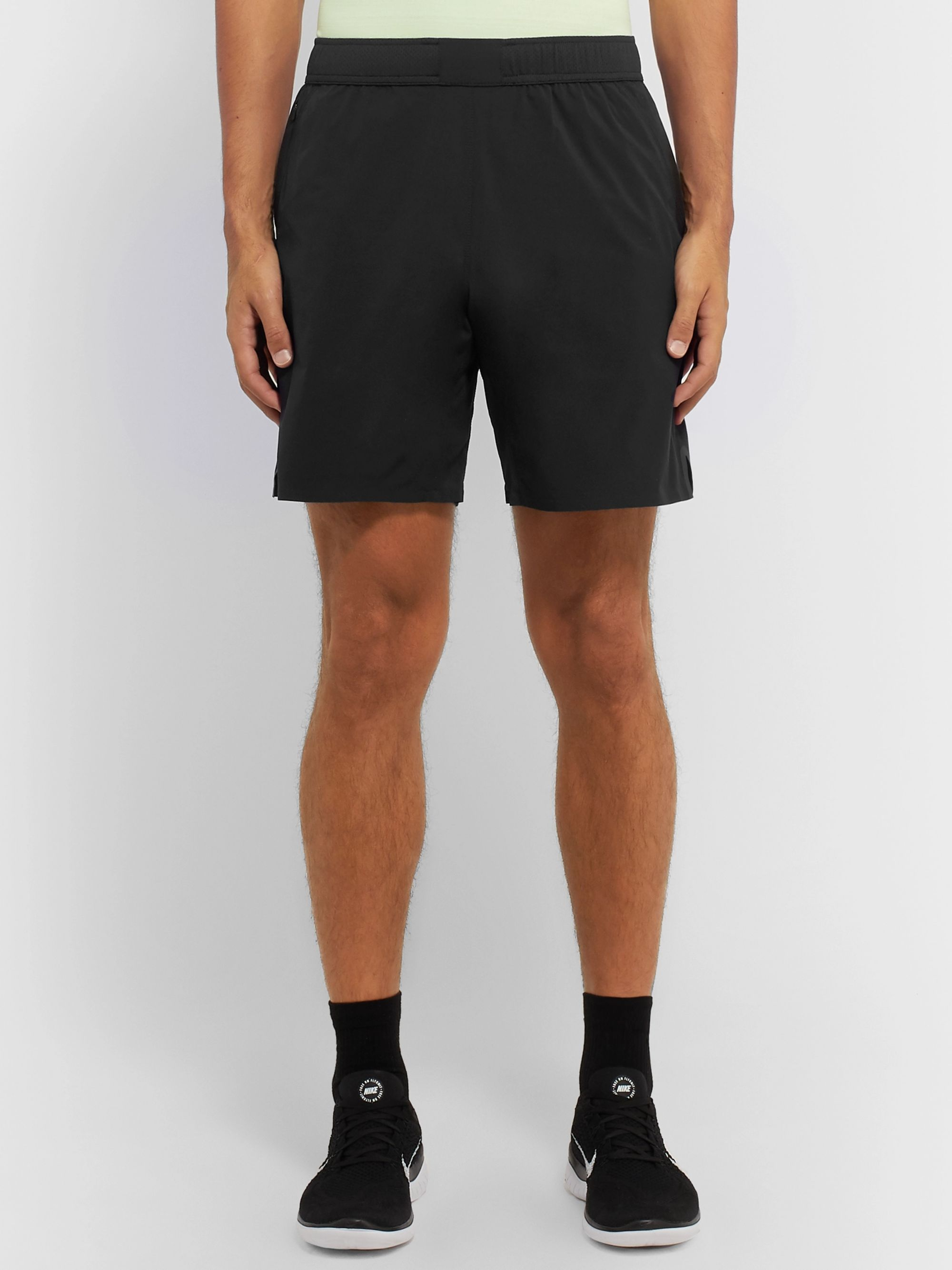 Reigning Champ Hybrid Tech Shorts