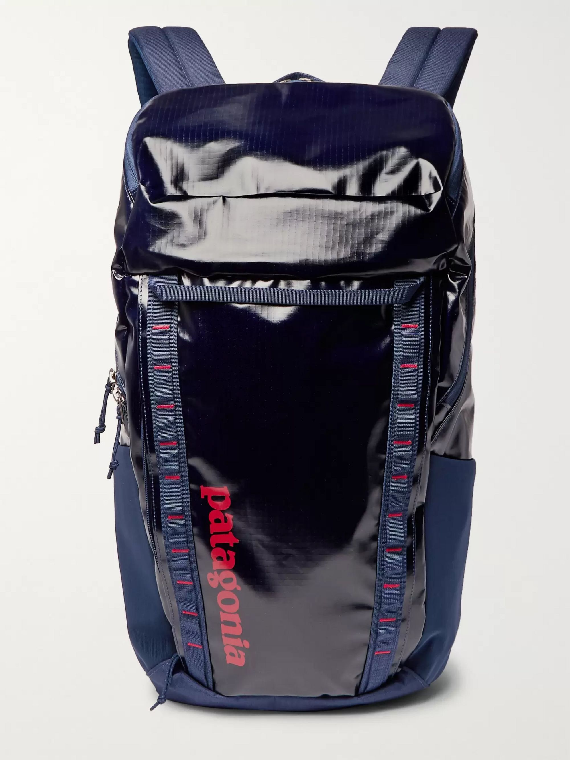 Patagonia Black Hole 32L Ripstop Backpack