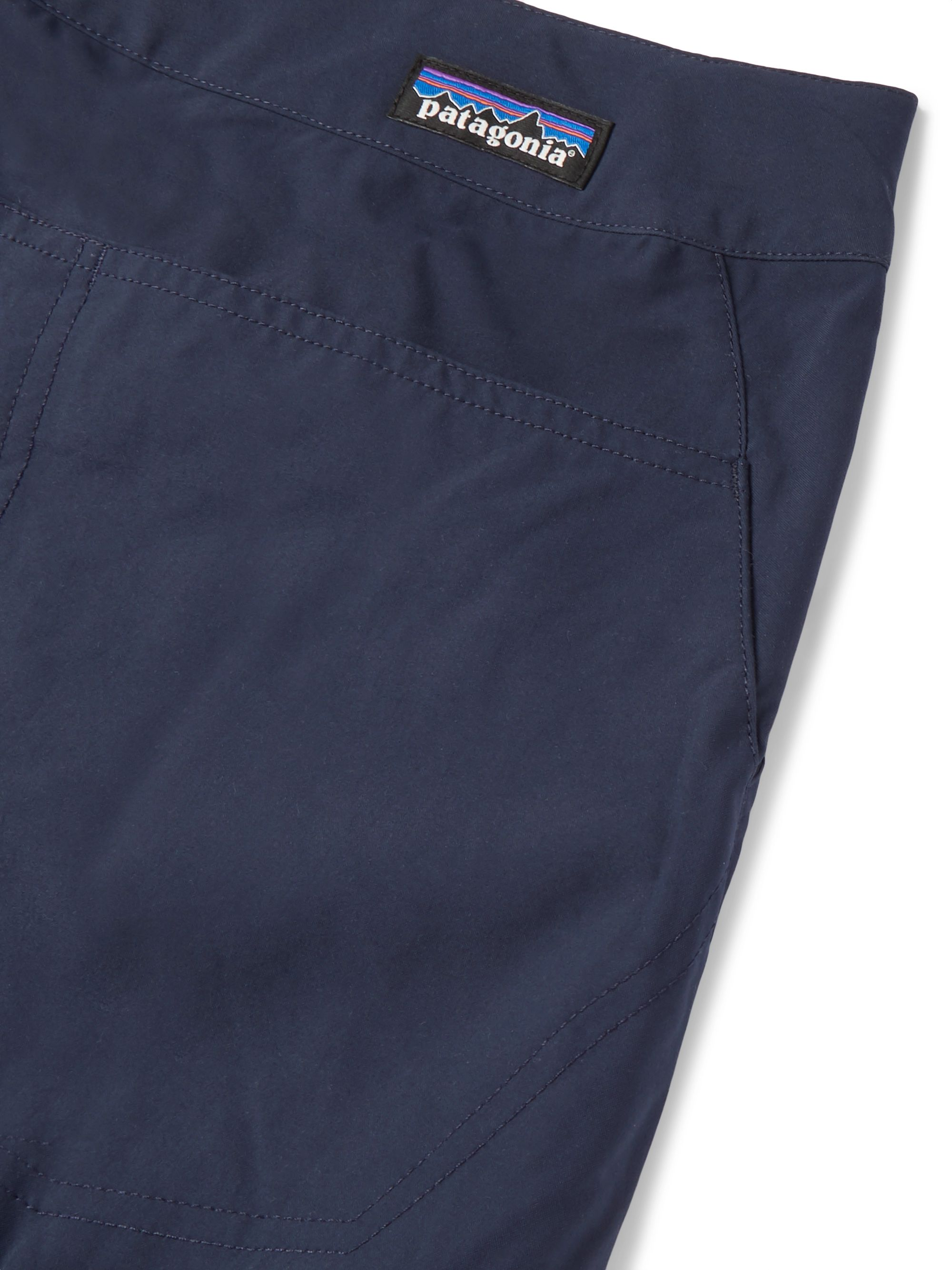 Patagonia RPS Rock Shell Trousers