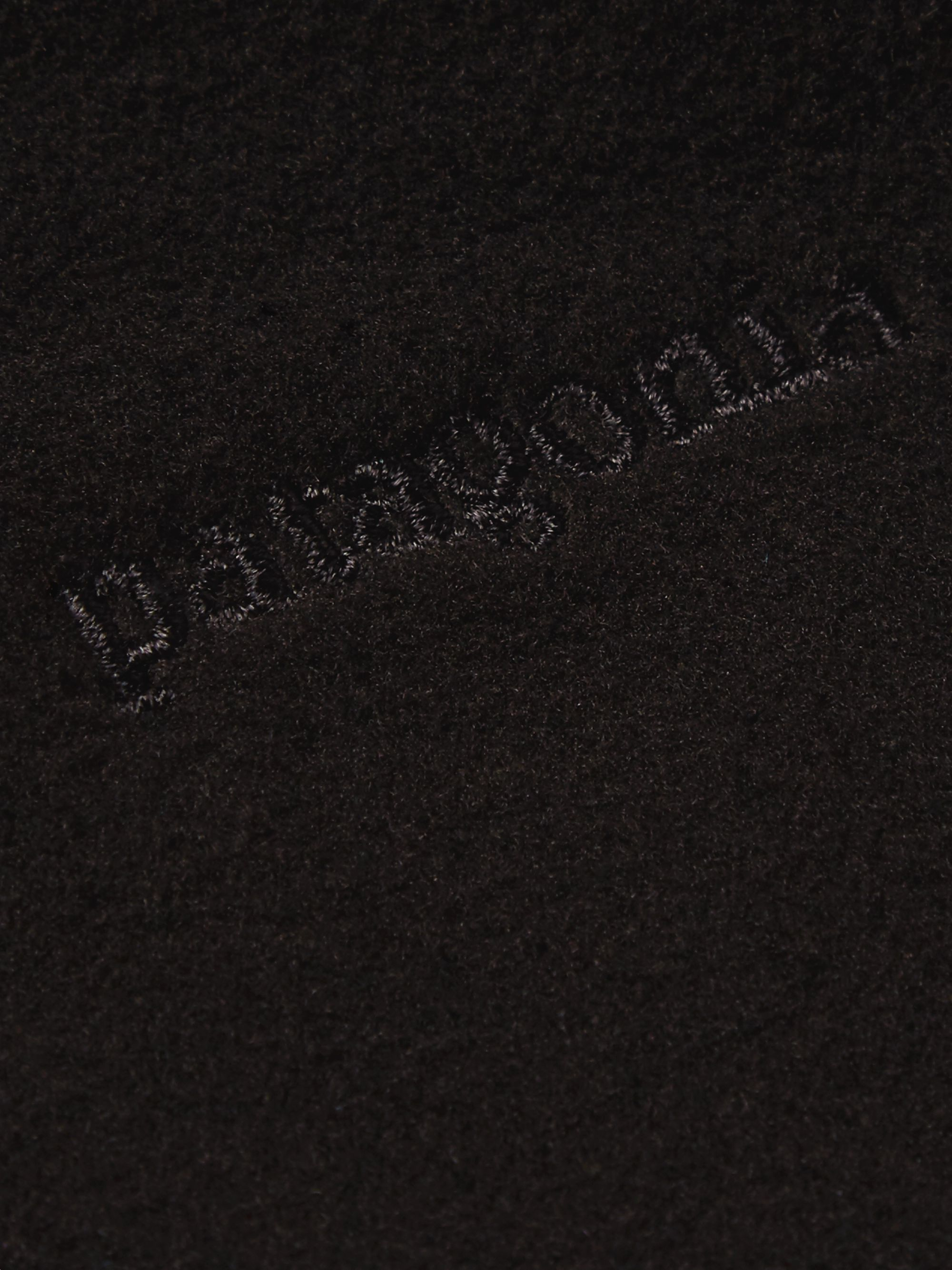 Patagonia Micro D Recycled Fleece Snood