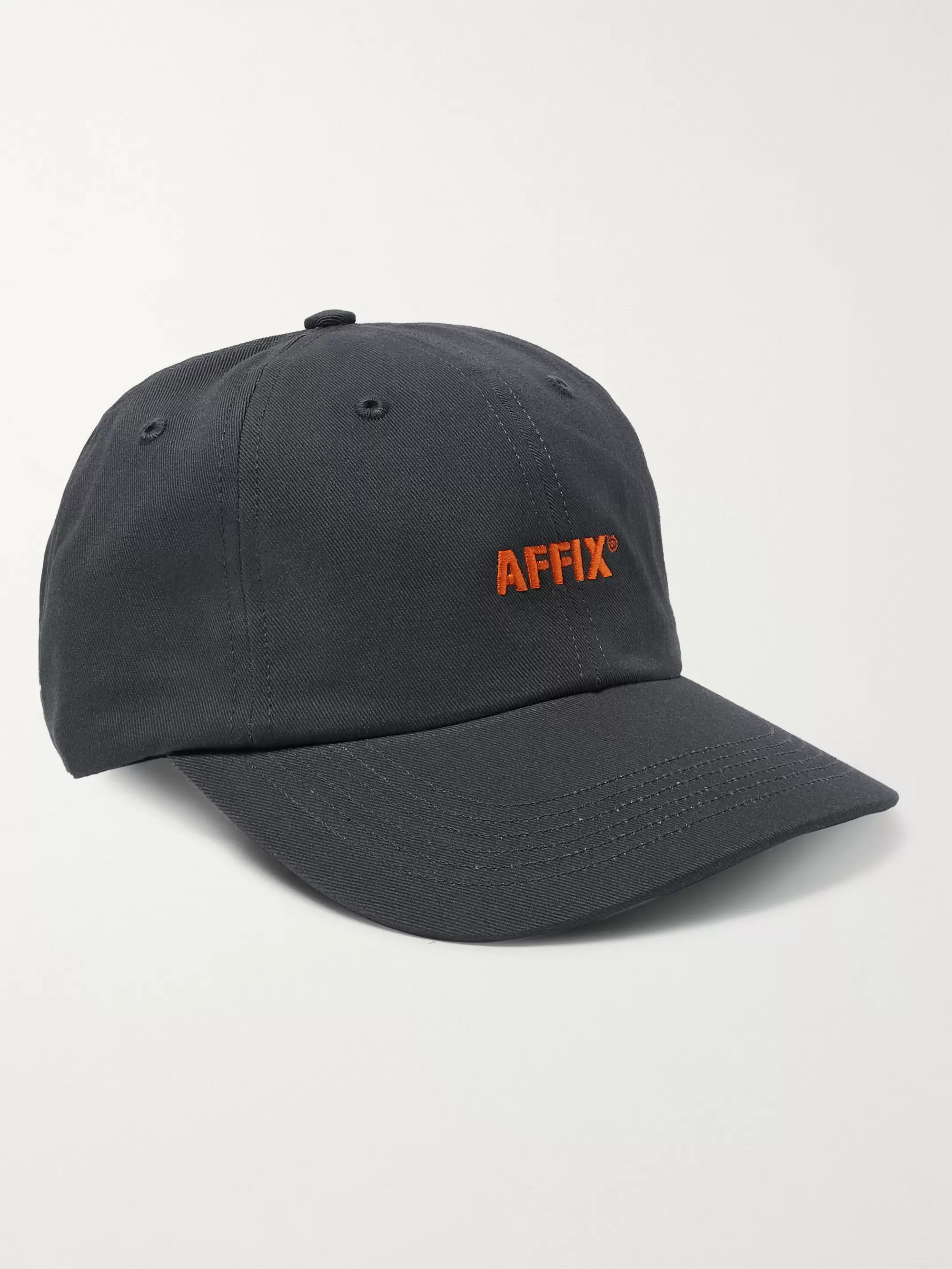 b51d06facbca Men's Baseball Caps | Designer Accessories | MR PORTER