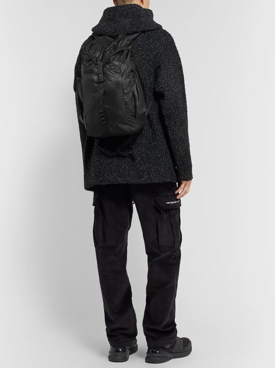 Engineered Garments Nylon-Ripstop Backpack