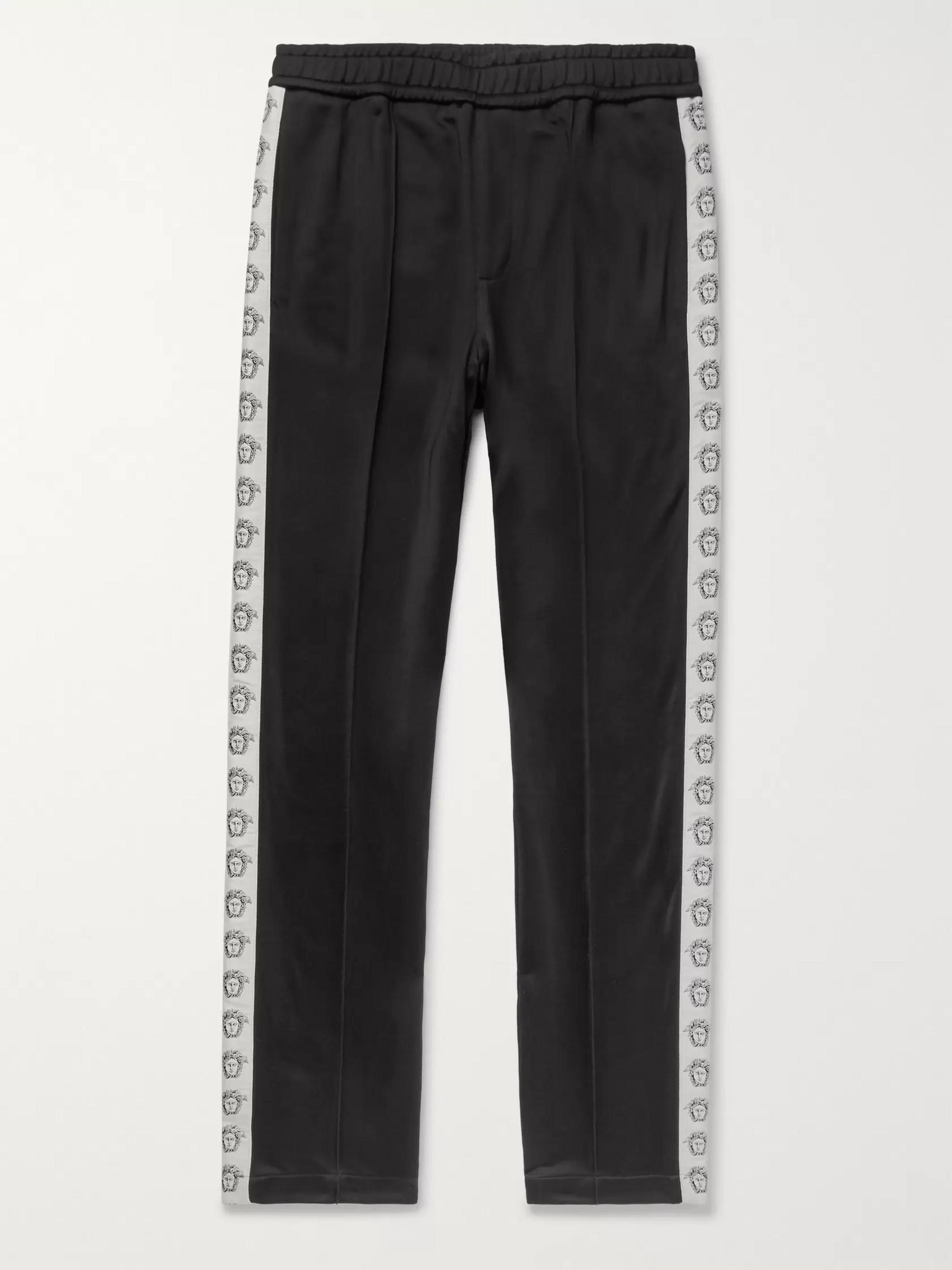 f88f9c66 Men's Sweatpants | Designer Menswear | MR PORTER