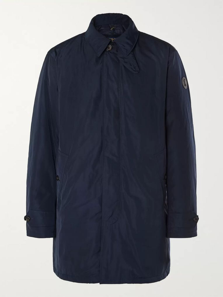 Polo Ralph Lauren Shell Coat