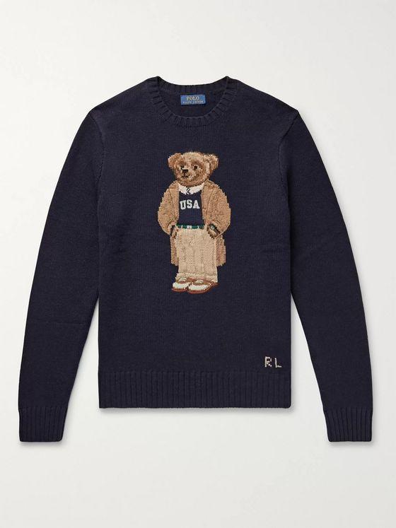 ralph lauren polo bear hoodie, Lauren Ralph Lauren Jay