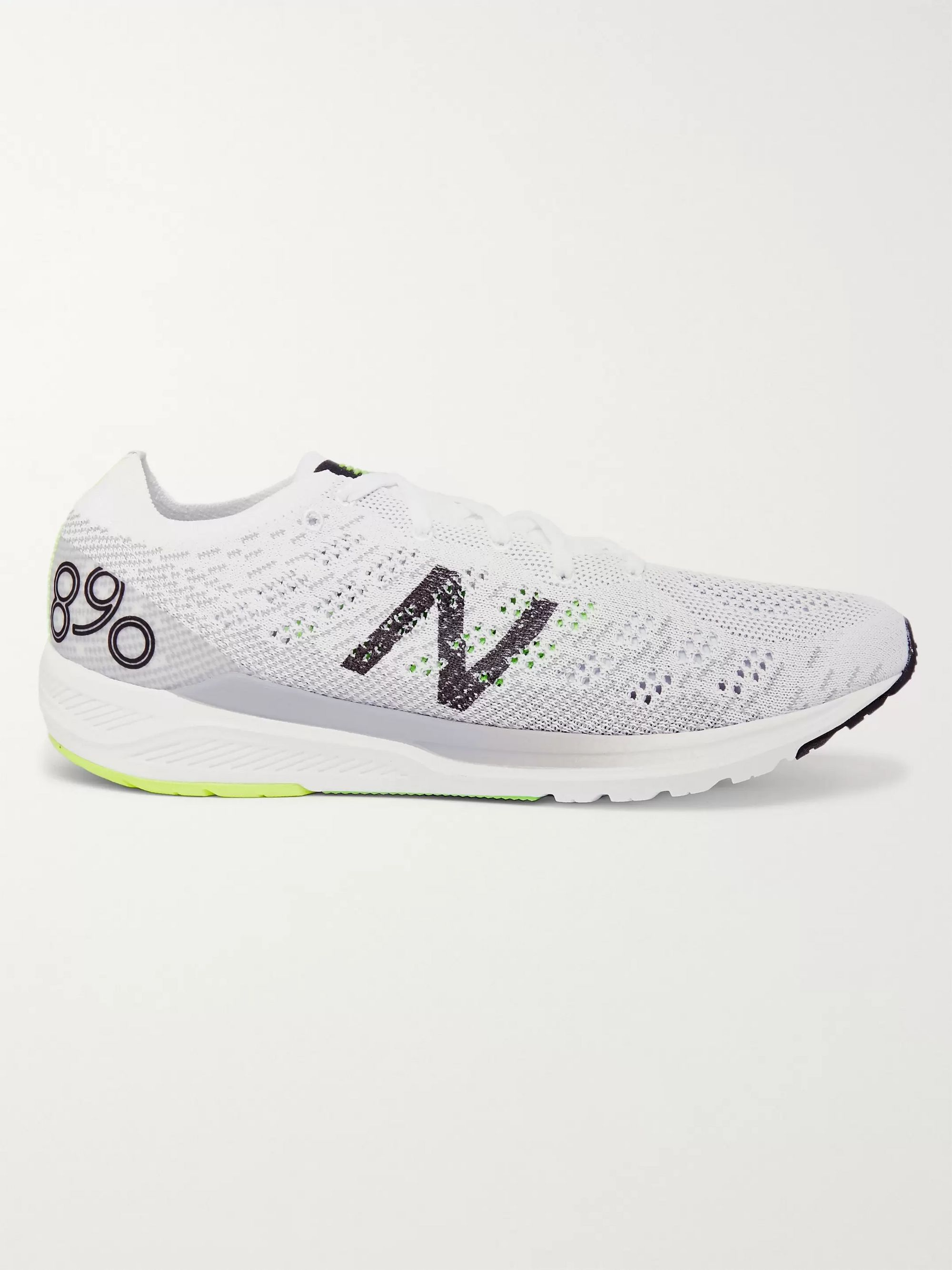 New Balance 890v7 Running Sneakers