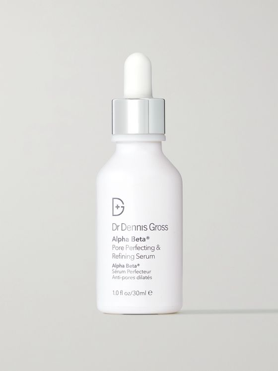 DR. DENNIS GROSS SKINCARE Alpha Beta Pore Perfecting & Refining Serum, 30ml