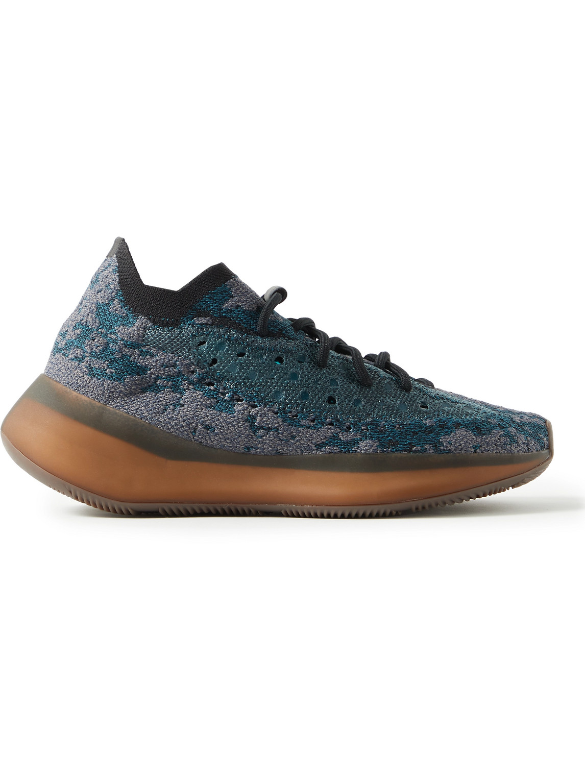 Adidas Originals Sneakers YEEZY BOOST 380 PRIMEKNIT SNEAKERS